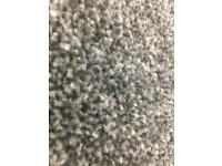 Homemaker platinum Fb length:2.70m x width:4.00m Free Local Delivery