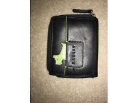 Radley coin / small purse - good condition