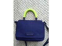 [BRAND NEW] Marc by Marc Jacobs Leather Bag