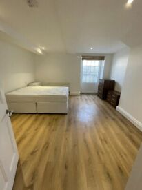 SPECIOUS 2 BEDROOM FLAT FOR RENT IN ISLEWORTH