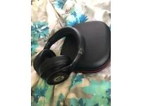 Beats Headphones Executive