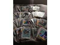 146 X Nursing Standard Magazines / Journals - New and Unused