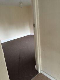 Two bedroom flat newly renovated Hackbridge