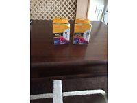 2 Kodak 10C ink cateridge,Colour single for sale