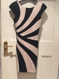 Lipsy dress, new with tags