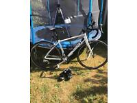 Giant Defy 4 - Small