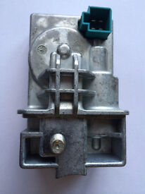 Mercedes-Benz Electronic Steering Lock ESL- ELV Repair Service W204 W207 W212