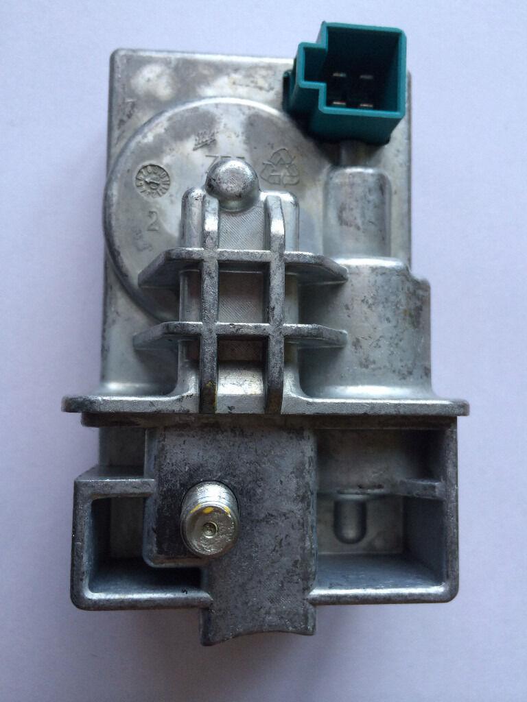Mercedes-Benz Electronic Steering Lock ESL- ELV Repair Service W204