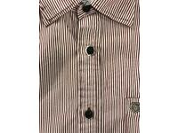 Ted Baker 100% cotton brand new shirt