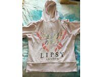 Women's lipsy jacket