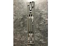 """SNAP ON 1/4"""" extension set"""