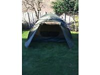Fox Easy Dome Fishing Bivvy