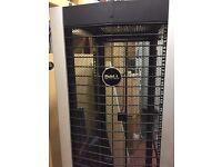 Dell Server Unit
