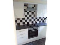 1 bedroom flat for rent in hillingdon uxbridge