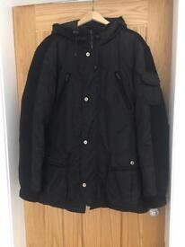 Men's Armani jacket