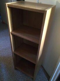 IKEA billy shelf