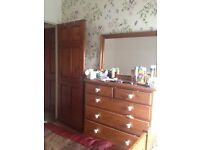 Room to rent in shared house near Pontypridd