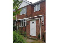 LOVELY SPACIOUS 3 BEDROOM HOUSE ON QUEENS DRIVE, LITTLEOVER