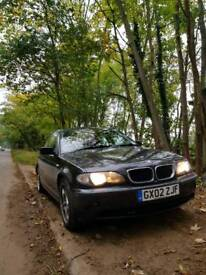 Bmw 316i se great condition