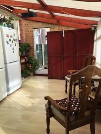 Single room for rent in Grove Park SE12 Lee