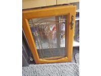 Cupboard doors/drawers
