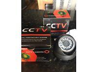 Dome cctv cameras - Gumtree