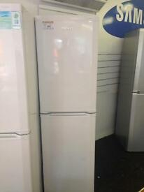 Beko Fridge Freezer(5156)