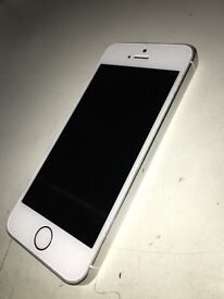 * unlocked * Apple iPhone 5S 32gb on sale