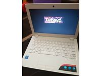 Laptop computer Lenovo Ideapad