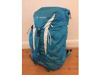 Vaude Gomera 26 litre backpack / rucksack