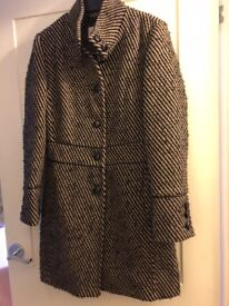 Marks and Spencer's jacket size 8 new