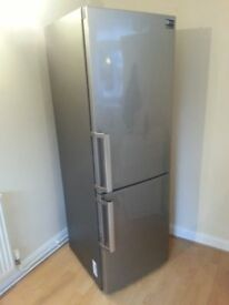 Fridge Freezer SAMSUNG RB29F