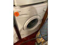 5 kg washing machine