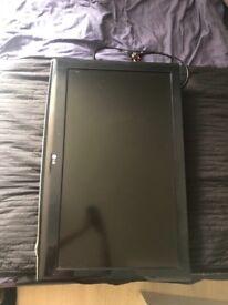 "LG 37"" inch TV 37LD420 - ZA"