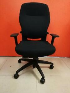 SALE!!!   Savera Task Chair by Teknion - High Quality Chair for an Affordable Price