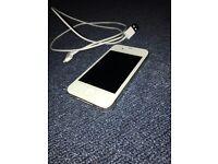 iPhone 4s EE