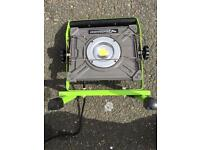 Iron Horse Super Bright LED Work Light