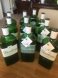 Terence Conran '10 green bottles'