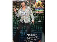 70's fancy dress outfits !