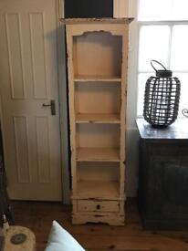 Shelves/book case