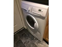 John Lewis JLWD 1609 Washer Dryer for sale
