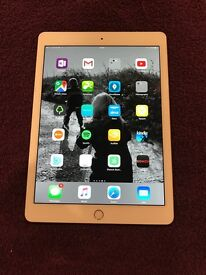 iPad Pro 9.7 gold 256gb and Iphone 7 Matt black 256gb - swap for high end Mountain Bike