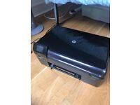 HP Photosmart Printer, Scanner