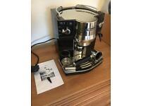 DeLonghi Coffee Maker £250 New