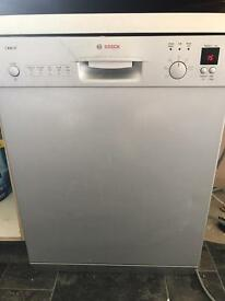 Bosch Dishwasher ***SOLD****