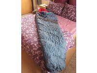 Vango MP350 3-4 season sleeping bag