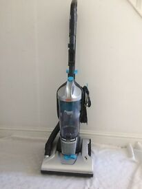 Vax Hoover EXCELLENT condition- Barley Used