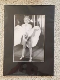 Picture - Marilyn Monroe (new)