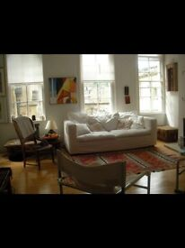 Double Room In Gorgeous Apartment!