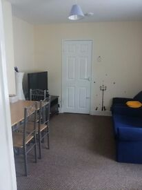 Single room available in a new and clean house